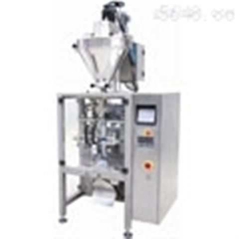 自动立式粉剂包装机