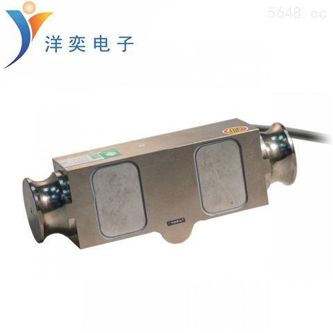 世铨PSD轮辐式传感器DLB-60Klb