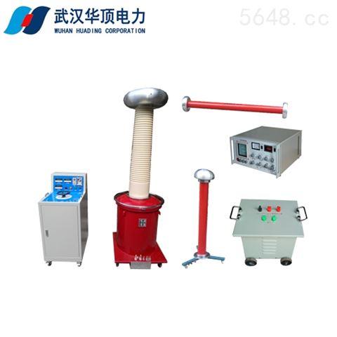 远程超声波局部放电巡检定位仪火电厂用