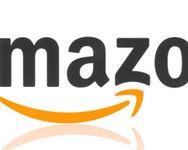 """亚马逊布局以色列电商市场 提供""""本地送货""""服务"""