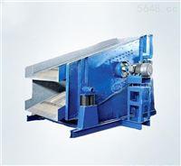 鐵礦石篩選設備 重型振動篩分機械