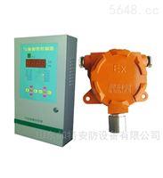 液化天然气泄漏报警器 可燃气体探测器