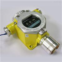 柴油泄漏声光报警器 可燃气体检测报警仪