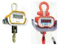 电子秤吊钩式,带电子称的吊钩多少钱