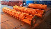 高压矿用潜水电泵-露天煤矿上排水