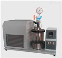 冷冻机油与制冷剂相溶性石油产品