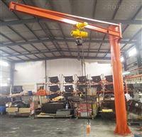 BZD型旋臂起重悬臂吊