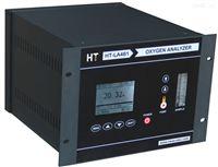 钎焊炉氧分析仪