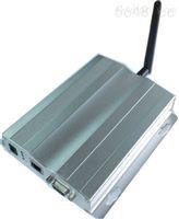 MW3010有源RFID讀寫器
