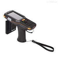 SMART 1802 UHF手持移动终端