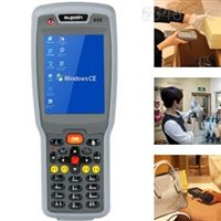 X4型PDA手持终端