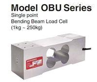 OBU-1kg称重传感器