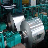 优质4032铝带,6061防锈铝带-1A93耐碱铝带