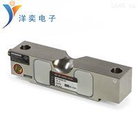 世铨PSD轮辐式传感器CLB-125klb