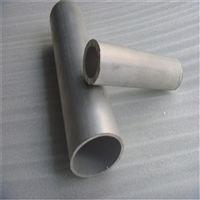 2011铝管*4032耐高温铝管,高拉力5A02铝管