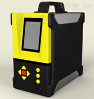 氣體分析儀