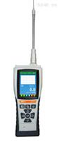 VOC檢測儀