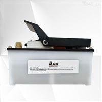 液压螺母破切器用脚踏液压泵 气动油泵