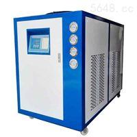 PVC塑料擠出機專用冷水機 冷凍機廠家