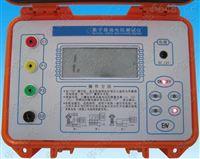 数字接地电阻测试仪,电子式接地摇表