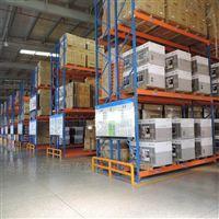 宜昌货架厂定制重型高位货架仓储货架供应