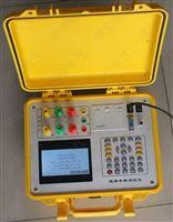 線路參數變壓器損耗測試儀