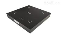 FU-M6-IR-N RFID桌面式一体机